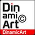 Dinamicart